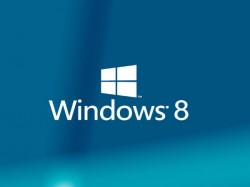 Microsoft Windows 7 to Windows 8 Upgrade: 5 Easy Steps To Update