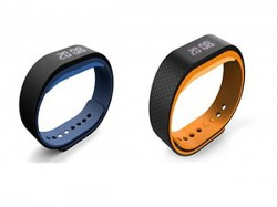 Lenovo Smartband SW-B100 Gets Listed On Official Website