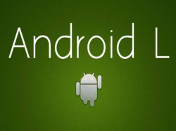 Android Lollipop Vs Android KitKat: 5 New Changes Worth Mentioning