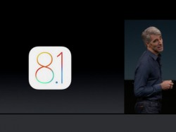 Apple iOS 8.1: 10 Hidden Tips and Tricks You Should Know