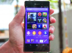 10 Amazing Things Sony Xperia Z3 Camera Can Do for You