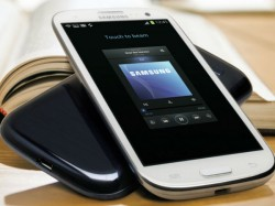 Choosing the Best Samsung Smartphone For You: 5 Easiest Steps