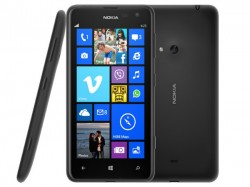 Nokia Lumia 625 Now Officially Live: Top 10 Best Online Deals to Buy in India