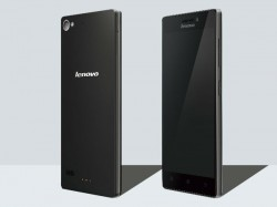 Lenovo Vibe X2 With Octa-Core Chipset to Launch in India on 6 November