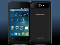 Panasonic T9 launched With Android 4.4 KitKat at Rs. 3,750: Top 10 Pocket Friendly Smartphone Rivals