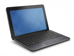 Dell Launches Venue 11 Pro 7000 Series Tablet With LTE Option