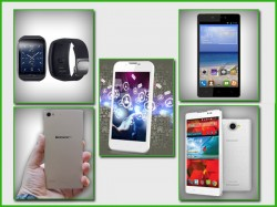Top 5 Devices Launched In India This Week