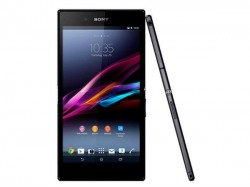 Sony Xperia Z Ultra Gets Treated With Massive Price Cut: Top 5 Big Screen Smartphones To Buy