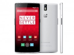 OnePlus One Pre-Order Window To Open For 1 Hour on November 17