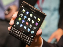 BlackBerry OS 10.3.1 Release Delayed to Early 2015, Says Reports