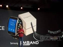 Samsung Finally Opens up SAMI Health SDK and Simband Wearable To Developers