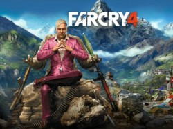 Far Cry 4, Grand Theft Auto 5 Midnight Launch in India Announced Via Express Interactive