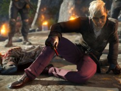Far Cry 4 Coming to India Next Week: 5 Reasons Why You Should Play the Game