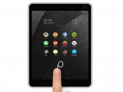 Nokia's First Android Tablet With Android 5.0 Goes Live