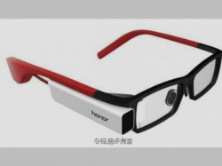 Huawei's Smart Glass Coming This November: Will it Face the Google Glass Fate?