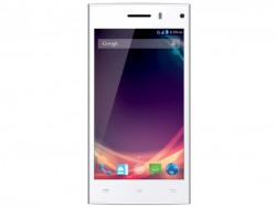 Obi Alligator S454 Smartphone Launched in India At Rs 6,450