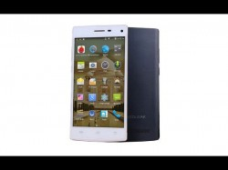 Wickedleak Wammy One Launched with Octa Core Processor at Rs 11,990