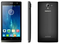Top 10 Karbonn Android KitKat Smartphones to Buy in India Under Rs 10,000