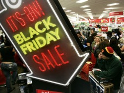 Black Friday Online Deals Hit India: 5 Tricks Every Smart Shopper Should Know