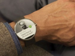 Google Android Wear Has More than You Think: 5 Features You Should Know