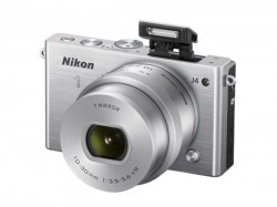 Nikon Launches 3 New Interchangeable Lens Cameras in India, Price starts at Rs 24,950