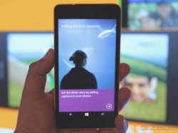 Microsoft Lumia 535 Now On Sale in India: 5 Interesting Features You Should Know