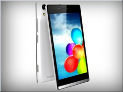 Karbonn Titanium S25 Klick With Android KitKat Launched Online at Rs 7,650: What About Rivals?
