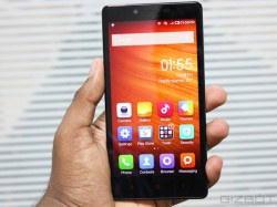 Xiaomi Redmi Note Full Review: A Phablet Truely Made for India