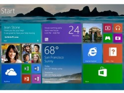 10 Must-Know Windows 8.1 Tips and Tricks