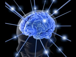 Wireless Sensor To Aid Brain Research