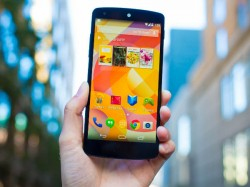 Plagued By Android 5.0 Lollipop Bugs on Your Nexus? Here are 5 Fixes to Help You Out
