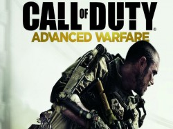 Call of Duty: Advanced Warfare Released: Here are 5 Reasons Why You Should Play it