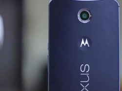 Google Nexus 6 to Topple the Smartphone Competition: 10 Reasons Why You Should Buy it