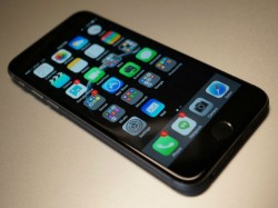 Apple iPhone 6 Now Available in India: 5 Key Tips and Tricks to Remember
