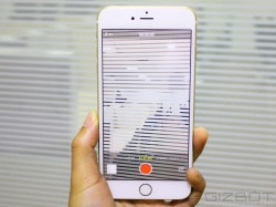 Apple iPhone 6 Plus Review: This Could be the Start of Something Special