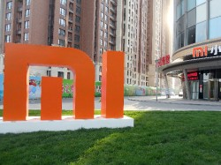 Xiaomi's India Ban Simplified: Here's Everything You Need to Know