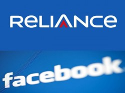 Reliance Introduces Free Facebook Fridays plan; Even Works Without Balance