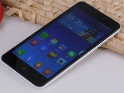 Micromax Yu With CyanogenMod Pre-Maturedly Leaked Ahead of Official Launch