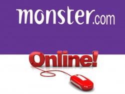 Online Hiring Activity Grew 13% in Nov: Monster Index