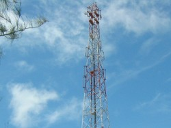 Web Portal Soon to Show Real Time Mobile Tower Radiation: DoT