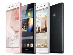 10 Best Thinnest and Lightest Smartphones Launched in 2014
