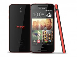 HTC A12: Forthcoming Smartphone With 4.7 Inch HD Display, Snapdragon 410 CPU Leaked Online