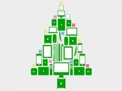 Last Minute Shopping and Secret Santa Gift Ideas: 10 Tech Gadget Under Rs 500