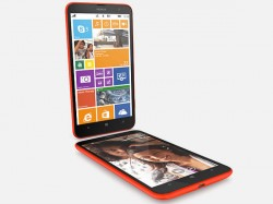 Microsoft Lumia 1330 (RM-1062) Specs Confirmed Via GFXBench Benchmark