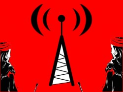 Police foil Naxal Attack on Cell Phone Tower in Telangana
