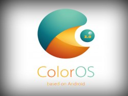 Oppo Reveals About Android KitKat based Color OS 2.0.4: It's Coming Soon