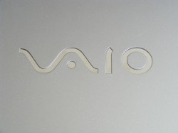 CES 2015: VAIO Smartphone Likely To Be Unveiled Next Week