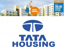 Tata Housing Receives Rs 130-cr Booking Orders During GOSF