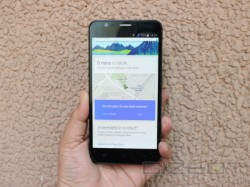 10 Simple Tips To Get Maximum Out of Google Now