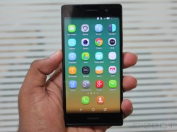 10 killer features that will make you go for Huawei P7